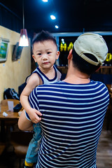 108年6月15日生日聚餐-27 (lobster660212) Tags: 高雄 鳳山 生日 家庭 親子 聚餐