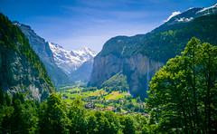 20190623 150154 Bärentrek (30 von 76) (chrhuber) Tags: 2019 3tag alpen alpiglenmürren bern bärentrek schweiz urlaub viaalpina wandern wandertour wengenbe kantonbern