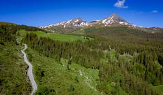20190623 092129 Bärentrek (19 von 76) (chrhuber) Tags: 2019 3tag alpen alpiglenmürren bern bärentrek schweiz urlaub viaalpina wandern wandertour grindelwald kantonbern