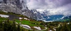 20190622 115747 Bärentrek (18 von 76) (chrhuber) Tags: 2tag 2019 alpen bern bärentrek panorama rosenlauigrindelwald schweiz urlaub viaalpina wandern wandertour meiringen kantonbern