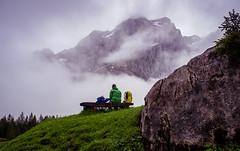 20190622 103316 Bärentrek (13 von 76) (chrhuber) Tags: 2tag 2019 alpen bern bärentrek rosenlauigrindelwald schweiz urlaub viaalpina wandern wandertour meiringen kantonbern