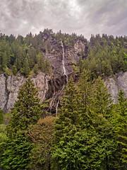 20190621 140454 Bärentrek (2 von 76) (chrhuber) Tags: 1tag 2019 alpen bern bärentrek meiringenrosenlaui schweiz urlaub viaalpina wandern wandertour meiringen kantonbern