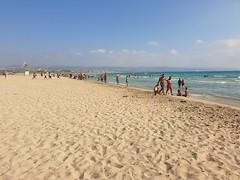 Tyre Beach