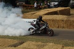 DSC00663 (Alexander Morley) Tags: goodwood festival speed 2019 fos jet turbine bike madmax