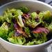 2019.07.07 Broccoli with Bacon, LCHF, Washington, DC USA 18305