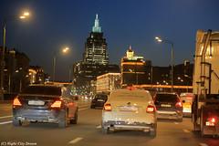 213_9456 (Night-City-Dream) Tags: москва россия природа красота гармония благоустройство вднх усадьба пруд живопись moscow russia vdnkh nature harmony architecture