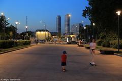 213_9453 (Night-City-Dream) Tags: москва россия природа красота гармония благоустройство вднх усадьба пруд живопись moscow russia vdnkh nature harmony architecture