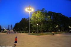 213_9449 (Night-City-Dream) Tags: москва россия природа красота гармония благоустройство вднх усадьба пруд живопись moscow russia vdnkh nature harmony architecture
