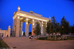 213_9441 (Night-City-Dream) Tags: москва россия природа красота гармония благоустройство вднх усадьба пруд живопись moscow russia vdnkh nature harmony architecture