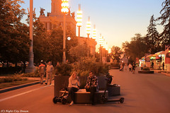 213_9439 (Night-City-Dream) Tags: москва россия природа красота гармония благоустройство вднх усадьба пруд живопись moscow russia vdnkh nature harmony architecture