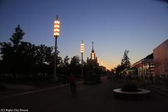 213_9434 (Night-City-Dream) Tags: москва россия природа красота гармония благоустройство вднх усадьба пруд живопись moscow russia vdnkh nature harmony architecture