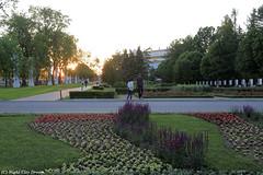 213_9430 (Night-City-Dream) Tags: москва россия природа красота гармония благоустройство вднх усадьба пруд живопись moscow russia vdnkh nature harmony architecture
