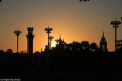 213_9427 (Night-City-Dream) Tags: москва россия природа красота гармония благоустройство вднх усадьба пруд живопись moscow russia vdnkh nature harmony architecture