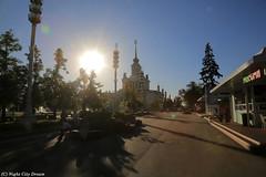 213_9406 (Night-City-Dream) Tags: москва россия природа красота гармония благоустройство вднх усадьба пруд живопись moscow russia vdnkh nature harmony architecture