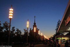 213_9436 (Night-City-Dream) Tags: москва россия природа красота гармония благоустройство вднх усадьба пруд живопись moscow russia vdnkh nature harmony architecture
