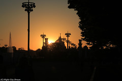 213_9428 (Night-City-Dream) Tags: москва россия природа красота гармония благоустройство вднх усадьба пруд живопись moscow russia vdnkh nature harmony architecture