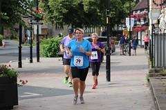 UNADJUSTEDNONRAW_thumb_2457 (CM Running Photography) Tags: evesham eveshamvalerunningclub10k evesham10k eveshamvalerunningclub eveshamvalerunningclubteam evrc evrc10k2019 10k running run runningphotography runningphoto race racephoto runningrace eveshambelltower eveshamabbeypark runners cmrunningphotography worcestershire