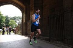 UNADJUSTEDNONRAW_thumb_247a (CM Running Photography) Tags: evesham eveshamvalerunningclub10k evesham10k eveshamvalerunningclub eveshamvalerunningclubteam evrc evrc10k2019 10k running run runningphotography runningphoto race racephoto runningrace eveshambelltower eveshamabbeypark runners cmrunningphotography worcestershire