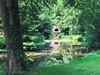 Stowe Gardens 2019 Image-42