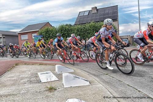 GP Rik Van Looy (326)