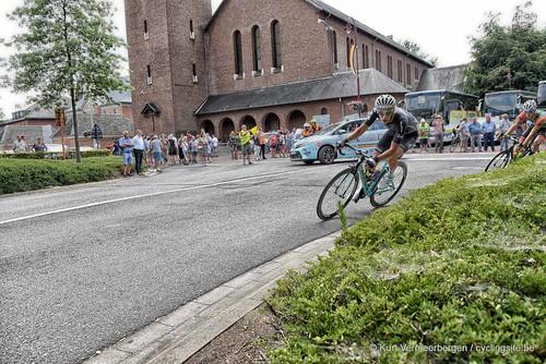 GP Rik Van Looy (302)