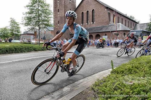 GP Rik Van Looy (278)