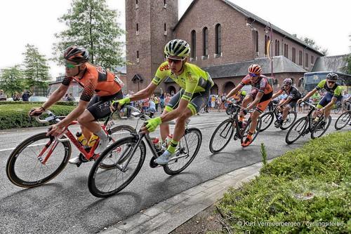 GP Rik Van Looy (270)