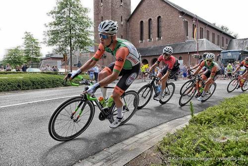 GP Rik Van Looy (264)
