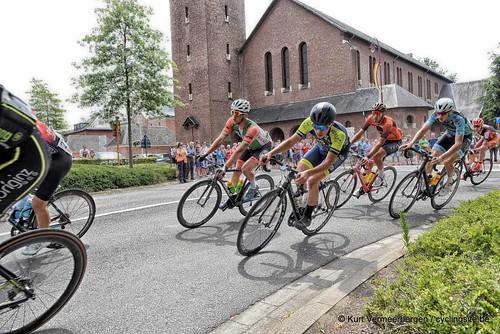 GP Rik Van Looy (155)