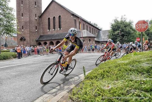 GP Rik Van Looy (119)