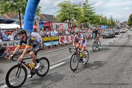 GP Rik Van Looy (102)