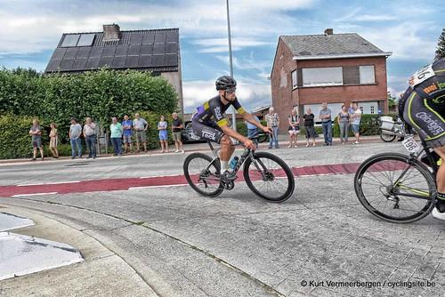 GP Rik Van Looy (398)