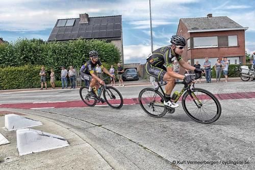 GP Rik Van Looy (397)