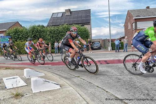 GP Rik Van Looy (392)