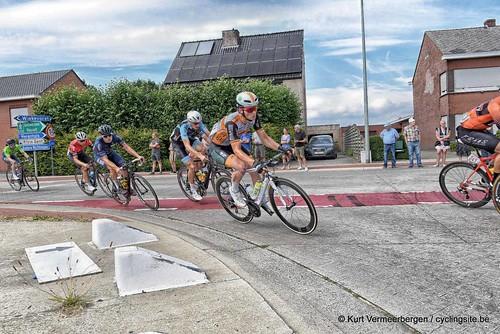 GP Rik Van Looy (385)