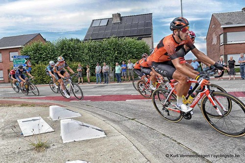GP Rik Van Looy (383)