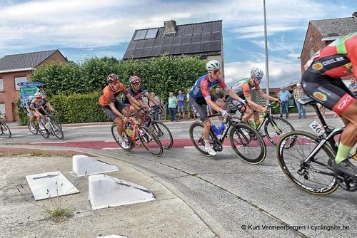 GP Rik Van Looy (381)