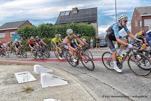 GP Rik Van Looy (373)