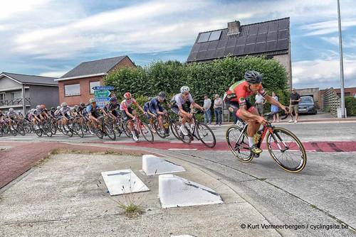GP Rik Van Looy (316)