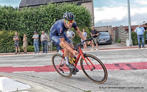 GP Rik Van Looy (311)