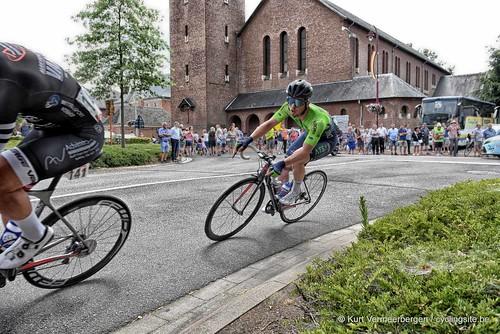 GP Rik Van Looy (300)