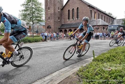 GP Rik Van Looy (277)