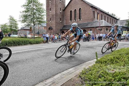 GP Rik Van Looy (275)