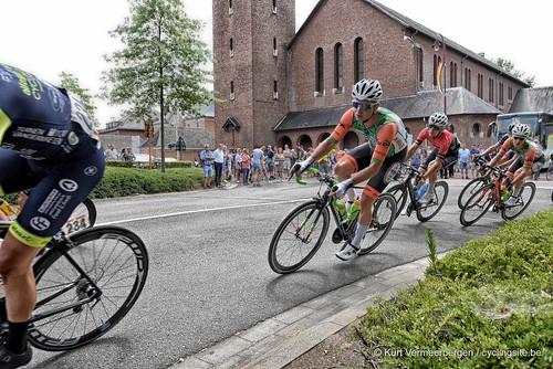 GP Rik Van Looy (263)
