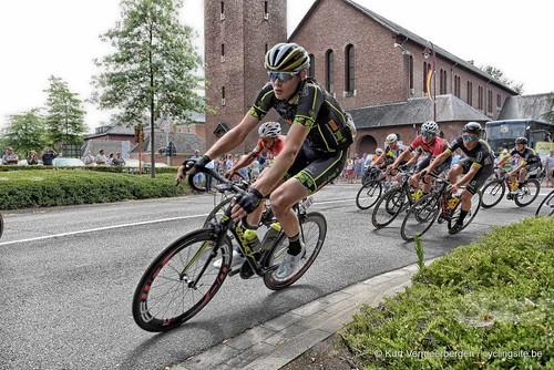 GP Rik Van Looy (256)