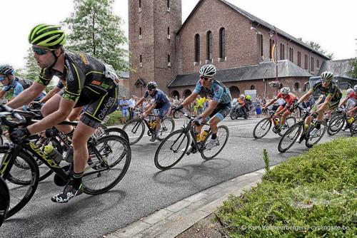 GP Rik Van Looy (253)