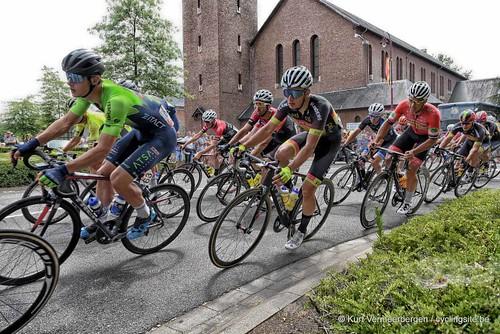 GP Rik Van Looy (240)