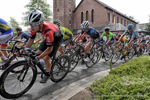 GP Rik Van Looy (227)