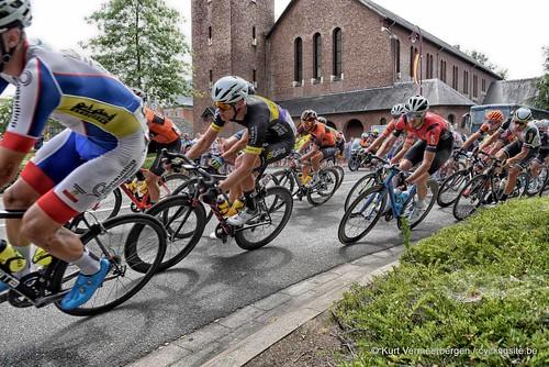 GP Rik Van Looy (208)