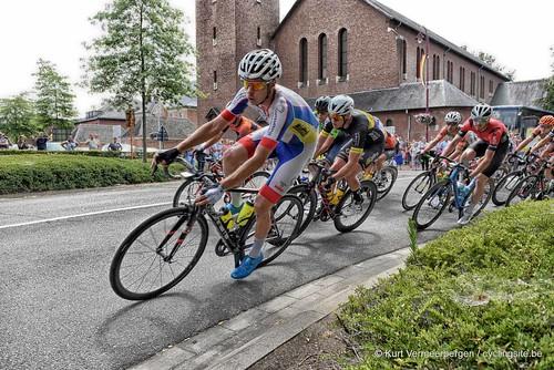 GP Rik Van Looy (207)